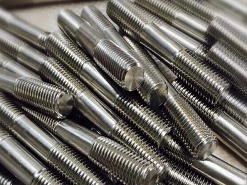 不銹鋼雙頭螺栓公司